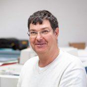 PeterKopie - Peter Jantzen, Geschäftsführer